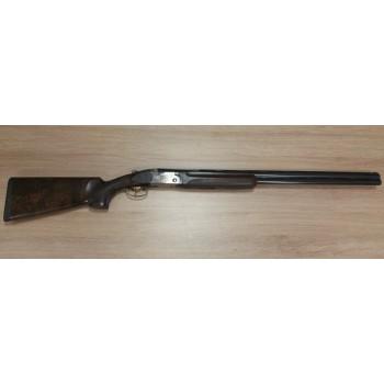 Fusil BERETTA 682 GOLD E