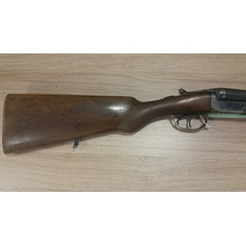 Fusil ROBUST Modèle 234