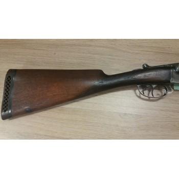 Fusil ROBUST Modèle 222