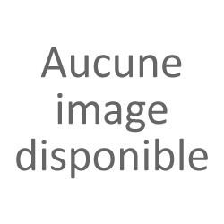 Armurerie de L'Essonne
